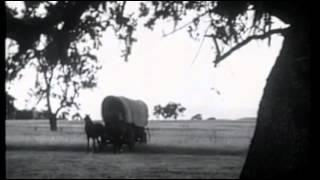Farmers' Almanac TV: John Deere, The Man