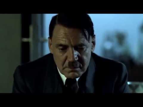 DPMV Adolf Hitler-Baby Song