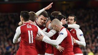 Arsenal - Çelsi klubları biletləri niyə geri qaytarır?
