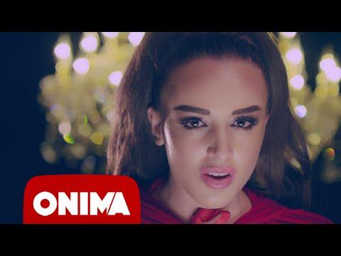 Aida Doci - Rren
