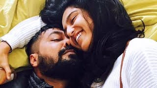 Anurag Kashyap Is In Love With A Girl Half His Age   Bollywood Buzz