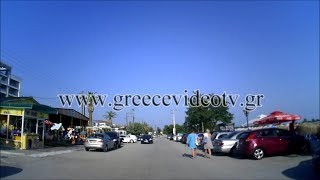 Psakoudia Sithonia Halkidiki Central Macedonia Greece Ψακούδια Σιθωνία Χαλκιδική Κεντρική Μακεδονία
