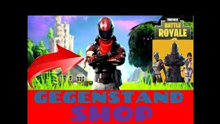 Nightrider Skin and Harvest Tool Are Back | daily SHOP Fortnite Battle Royal