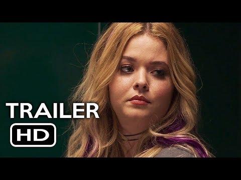 The Honor List   1 2018 Sasha Pieterse, Meghan Rienks Drama Movie HD