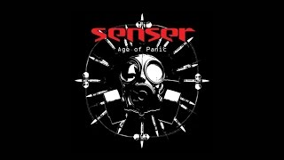 Senser - Age of Panic (Official Video)