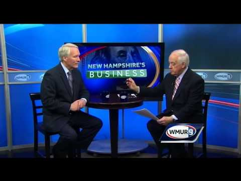NH colleges, universities have $5.8 billion impact on NH's economy