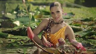 Mariana Seoane - Ya No Cabes En Mi Vida ((Video Oficial))