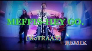 MEFFIS-