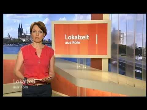 Lokalzeit Köln Heute