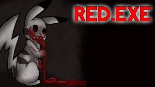 RED.EXE