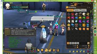 Download lagu MoonShrine Guild Raffle event