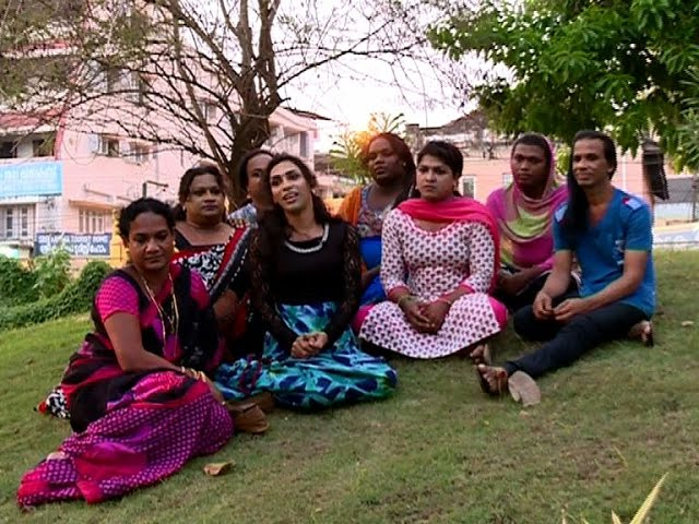 21st IFFK to host transgender delegates| IFFK News