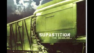 Supastition - Boombox