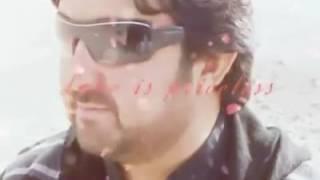 Basit Zaib Balochi song