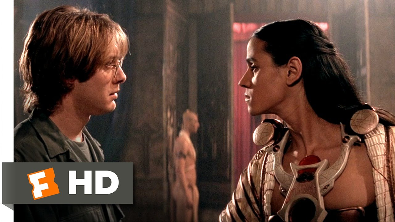 naked stargate movie