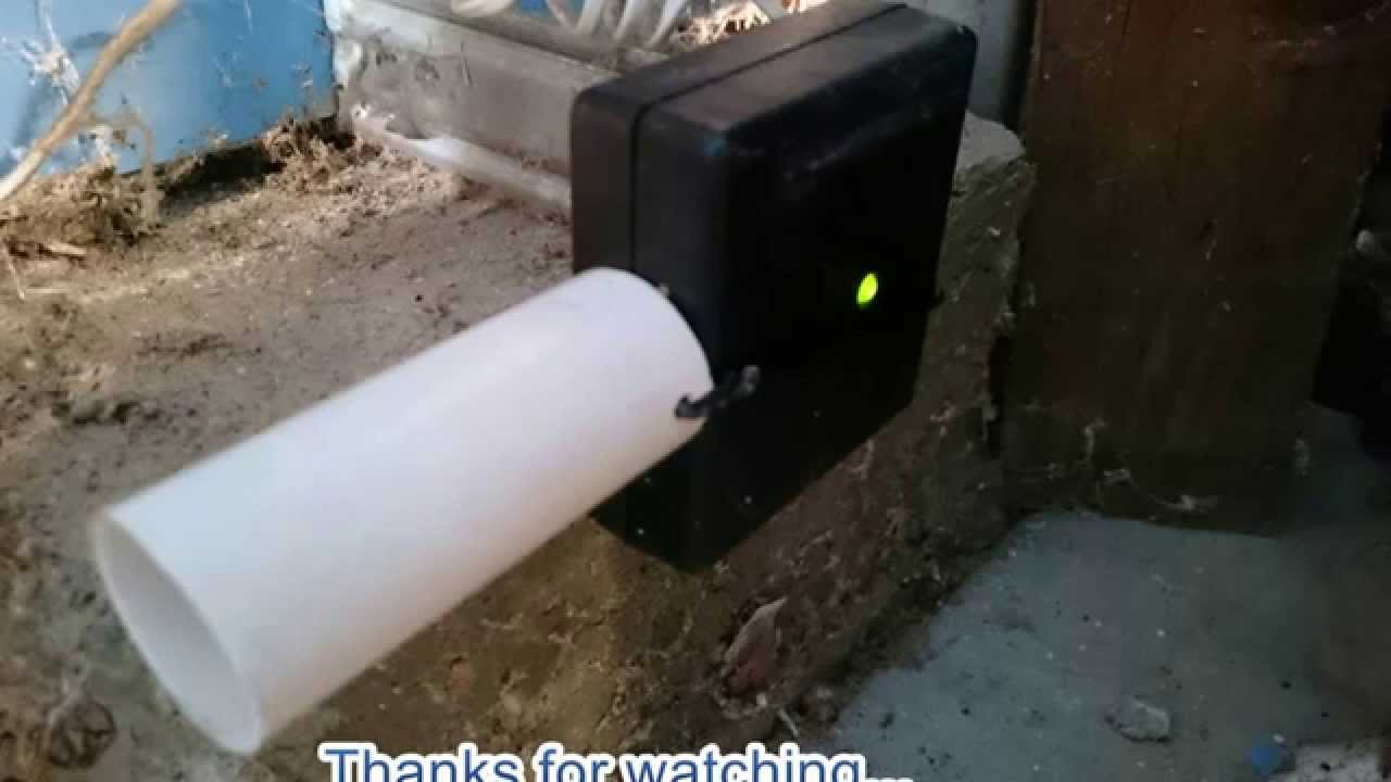 Awesome How To Fix Garage Sensor From Preventing Closing Due To Sun Lights