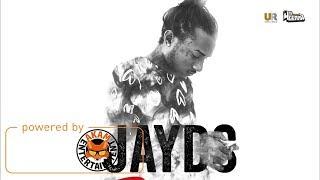 Jayds - Freestyle - October 2017