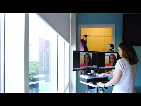 South Carolina Uses Telehealth to fill Healthcare Gaps