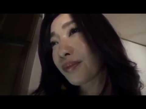 Japanese movie - short film - Japan movie compilation