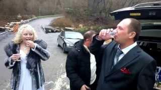 Свадьба Голенковых3