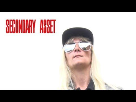 Secondary Asset