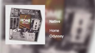 Home - Native