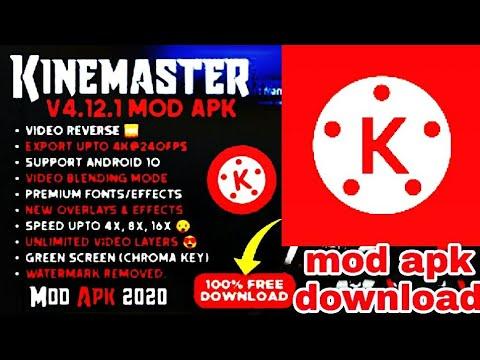#-kinemaster-unlock-all-premium-pack-apk-download-#