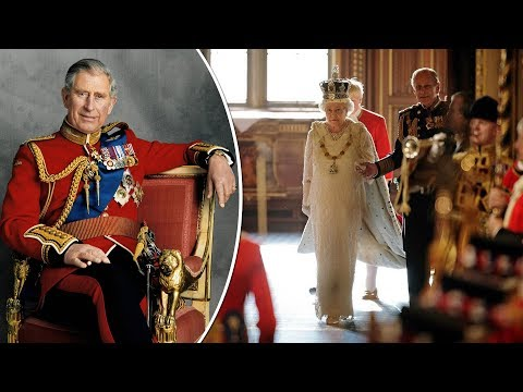 Why Prince Charles May Become King George VII: Unravelling the Mystery of Regnal Names
