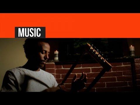 LYE.tv - Hager Gebregziabher - Sala Zihalefu | ሳላ ዝሓለፉ  - New Eritrean Music 2017