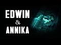 Edwin & Annika - The Full Story of the Chestnut Hillock Reservoir
