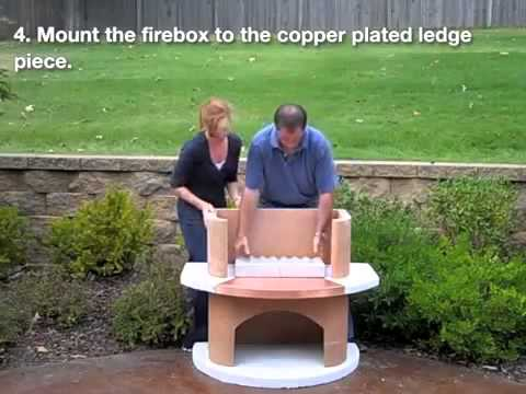 Building the Buschbeck Cape Cod Outdoor Fireplace &amp; Grill<a href='/yt-w/tm_TEIFFUsE/building-the-buschbeck-cape-cod-outdoor-fireplace-amp-grill.html' target='_blank' title='Play' onclick='reloadPage();'>   <span class='button' style='color: #fff'> Watch Video</a></span>