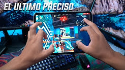 A3-Sag-HANDCAM-NUNCA-PODR-N-SUPERAR-EL-MEJOR-TIRO-A-PRECISO-CONTRA-UNA-ESCUADRA-ASI-REACCION-