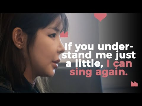 Everthing You need to know about Park Bom Drug Scandal (the Truth)