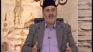 براعم الأحمدية - الحلقة 8