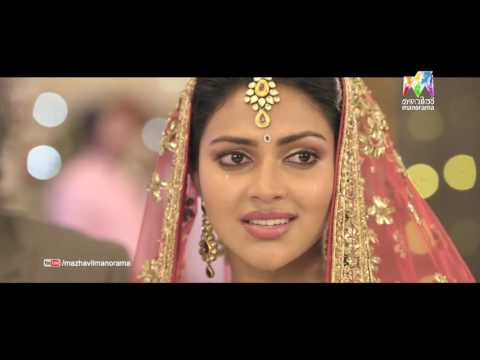 Laila O Laila | Amala Paul decides to call her wedding off | Mazhavil Manorama