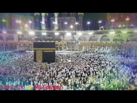Mayus nahi Hun Mai Allah ki rahmat se