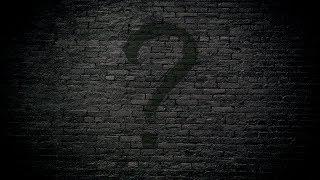 """(18+) Amazing GTA RP FreeRP-X """"Сыны Анархии живы! Новый Босс острова.""""  с. 48"""