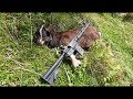 Film 43: Hunting Feral Goats with AR15