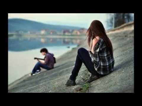 Aaj Bhi - 2015 Sad New Hindi Songs :'(