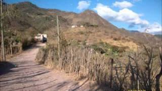 Video El astillero Cuilco download MP3, 3GP, MP4, WEBM, AVI, FLV November 2017