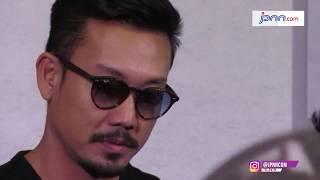Kisah Asmara Kandas, Denny Soemargo Ingin Sosok Wanita Seperti Ini - JPNN.COM