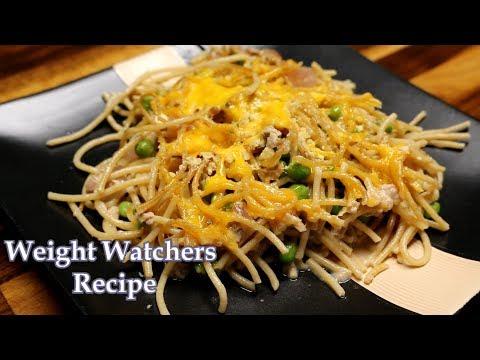 tuna-noodle-casserole/weight-watchers