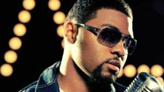 Musiq Soulchild ~ Do We Have To