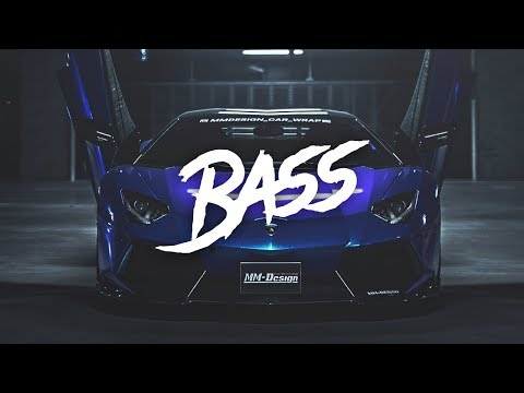 🔈BASS BOOSTED🔈 CAR  MIX 2019 🔥 BEST EDM BOUNCE ELECTRO HOUSE 6