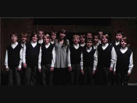 Miosa - Chante la ta chanson