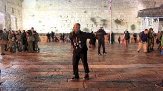 Video Dancing for Jesus in Israel - WilldaBeast Adams - Looking for you @kirkfranklin download MP3, 3GP, MP4, WEBM, AVI, FLV November 2017