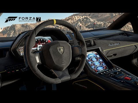 how to download forza motorsport 7 on pc for free 100. Black Bedroom Furniture Sets. Home Design Ideas