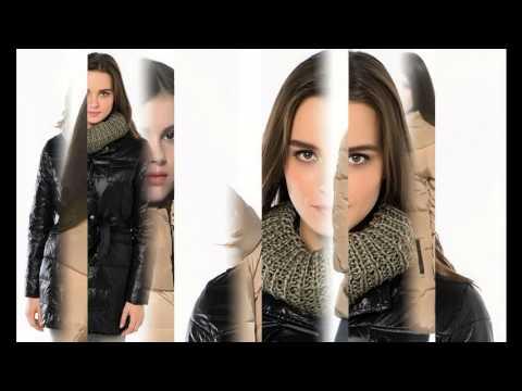 интернет магазин женской одежды москва распродажа