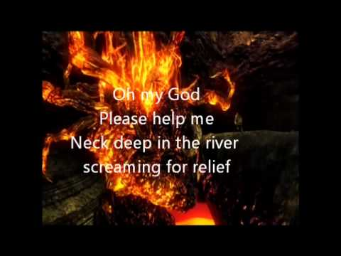 Bartholomew lyrics (Dark Souls trailer song)