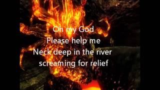 Bartholomew lyrics (Dark Souls trailer song)